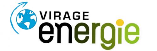 Virage Energie